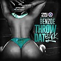 Benzoe - Throw That Back