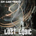 LVXLQGiC - LOST LQGiC (#RareCollection) - 00 - Can't Tell Me Me Mixtape (BLENDED) (#SUPERULTRARARE)