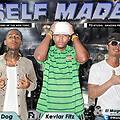 SELF MADE_PENT DOG_FT_KEVLAR_MAGNA BEATS_P.G STUDIO