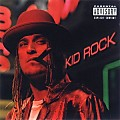 Kid Rock - Bawitdaba (HQ)