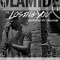 _Olamide. Losing you
