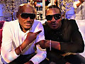 2face ft Dbanj - Im feeling good | www.stuntinhard.wordpress