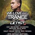 Andy Elliass - We Love Trance Club Edition 023 [18.03.2017 - Chic Club - Poznań] - seciki.pl