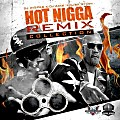 TROY AVE FT. YOUNG LITO- Hot Nigga  (BSB keymix)