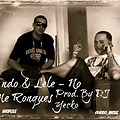 No Me Ronques (Prod.By Dj Yecko) (By Rido)