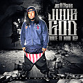 Just Rich Gates - Juug God