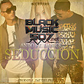 Ando Ft. Danick - Seduccion