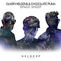 Oliver Heldens & Chocolate Puma - Space Sheep (Extended Mix)
