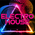 Electro & House Dance  Mix #12 Ready For Summer