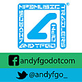 JED MADELA - If You Dont Want to Fall [andyfgo.blogspot.com]