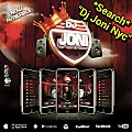 Dj Joni - Bachata #15 (Download The App *Dj Joni Nyc* On The Go)