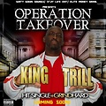 New Grinding Rap Song 2013 - Money Ambitions by King Trill ft AG Hustle