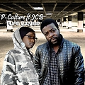 P Culture ft JCB-Life Can Be (Watengwa.Noiz)
