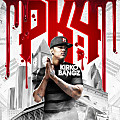 01-Kirko_Bangz-Walk_On_Green_Feat_French_Montana_Prod_By_Sound_M.O.B