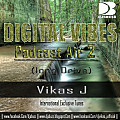 Digital_Vibes_Podcast_Air_2_(Long_Drive)_with_Vikas_J_-_www.djsbuzz.blogspot.Com