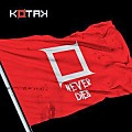 03.Kotak - Perfect Love