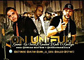 Gama La Sensa Ft Getto, Gastam & Gallego - Con Un Full