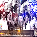 _Asi_Es_Aqui_(Hip_Hop_Real)_-_(Atila,_DoN_MaLaN,_Artur_Rams,_Mario_Bless,_Fory_Mc,_Saoco)_-_Prod._By_Ronny_Jay(By.Ron54)
