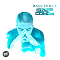 Danceville 087 [On This Episode #SeBaila]