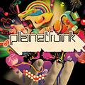 Planet Funk - These Boots Are Made for Walkin (Dj GuRRu Dirty RmX)
