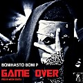 Bonihasto Boni P - Game Over
