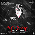 Un Beso (Prod. By Montana The Producer Y Franfusion)