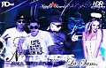 No Te Hagas La Santa (Prod. By. Beka El Star) (Kapella Records)