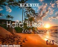 Hard Week Zouk Session