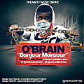 Bonjour_Monsour_O'Brain_prod.by_TeeDot unBEATen @iamunBEATen_2014_for_DreamOut_Empire