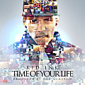Time Of Your Life (Prod by Ned Cameron) [Clean]