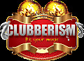 Clean Bandit Ft. Sean Paul, Anne-Marie - Rockabye (Jack Mazzoni Remix) www.clubberism