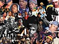 My Playlist is Betta Than Yours Vol 21 ( End of The Century Hip Hop ) By Mr Mention