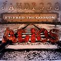 Jahdiggs ft. Fred the Godson - Adios