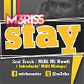 M3riss-Stay
