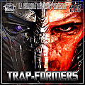 Master Bass - Trap-Formers
