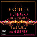 Escupe Fuego (Video Version) (Prod. By Pain Digital & Louiz Muzik)