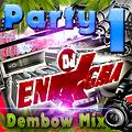 Dembow mix