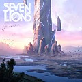 Seven Lions  - Silent Skies (feat. KARRA)