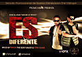 Es Diferente (Prod. By Walde The Beat Maker & Cris Omar)