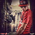 Yoseph 'The One' - Mi Imaginacion (Prod. By Los Metalicoz & Impulse) (RFM)
