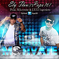 Ely_Flow_Ft_Pupo_787_-_Motivate_(Prod_By._Mikeytone_&_J.X)(Www.FlowHoT.NeT)