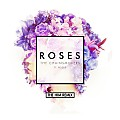 The Chainsmokers - Roses (The Him Remix)