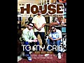 Let's Go To My Crib - Voltio ft. Jowell & Randy