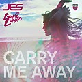 JES & Game Chasers - Carry Me Away (markus schulz remix)