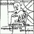 @BeemanAli ft @Bilyhans _Shooting Star