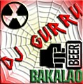 Bounce with Drop Out min pik pik (Dj GuRRu Bootleg) -  D!RTY PALM Vs  Dasian & Erba
