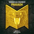 Wanden x Coilmaxx – Pharaoh (Original Mix) musicmp3edmblog.wordpress.com