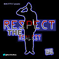 Respect The Realest