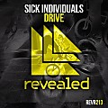 Sick Individuals - Drive (Original Mix)