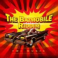 Version - The Batmobile Riddim [Instrumental]